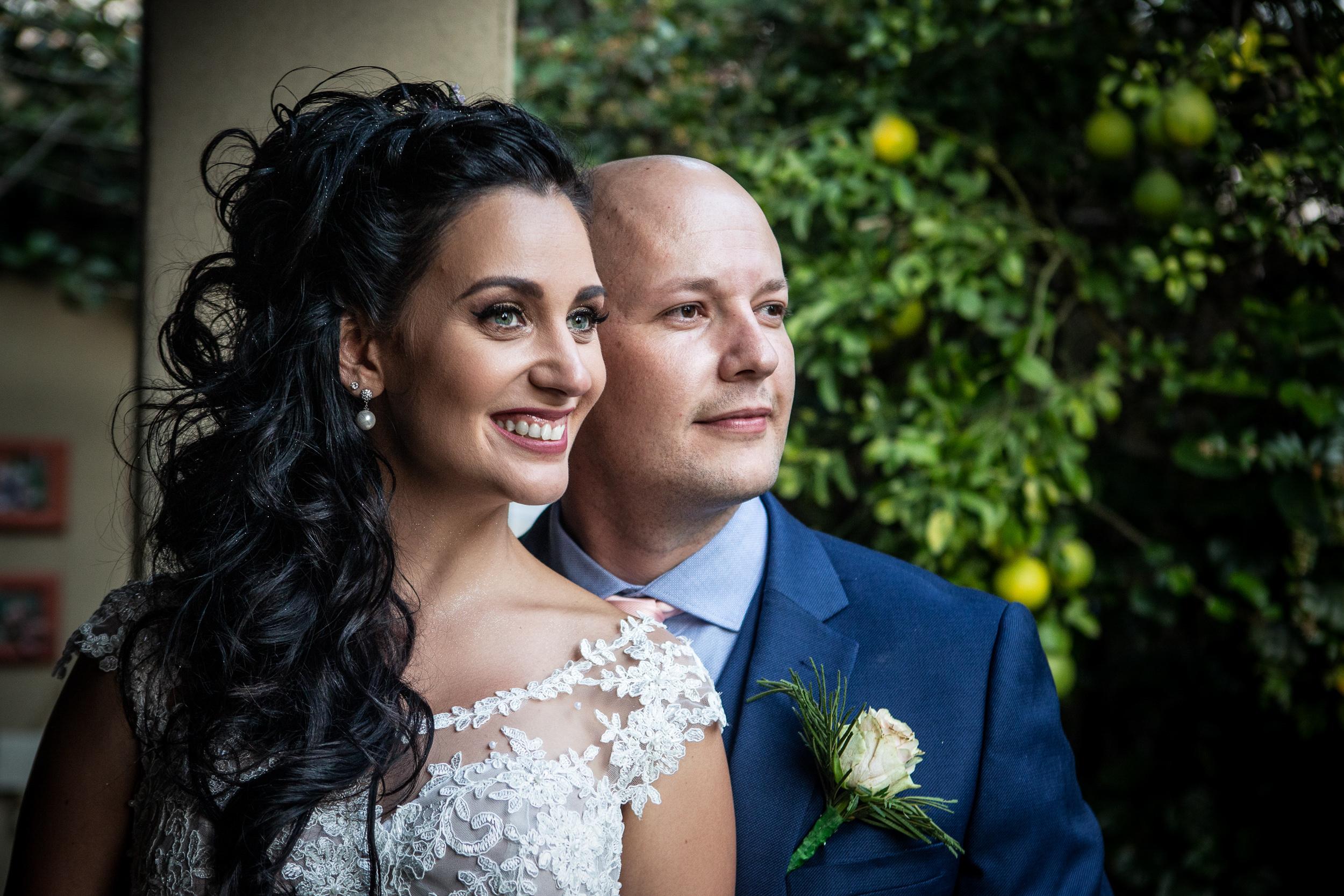 Wedding0350