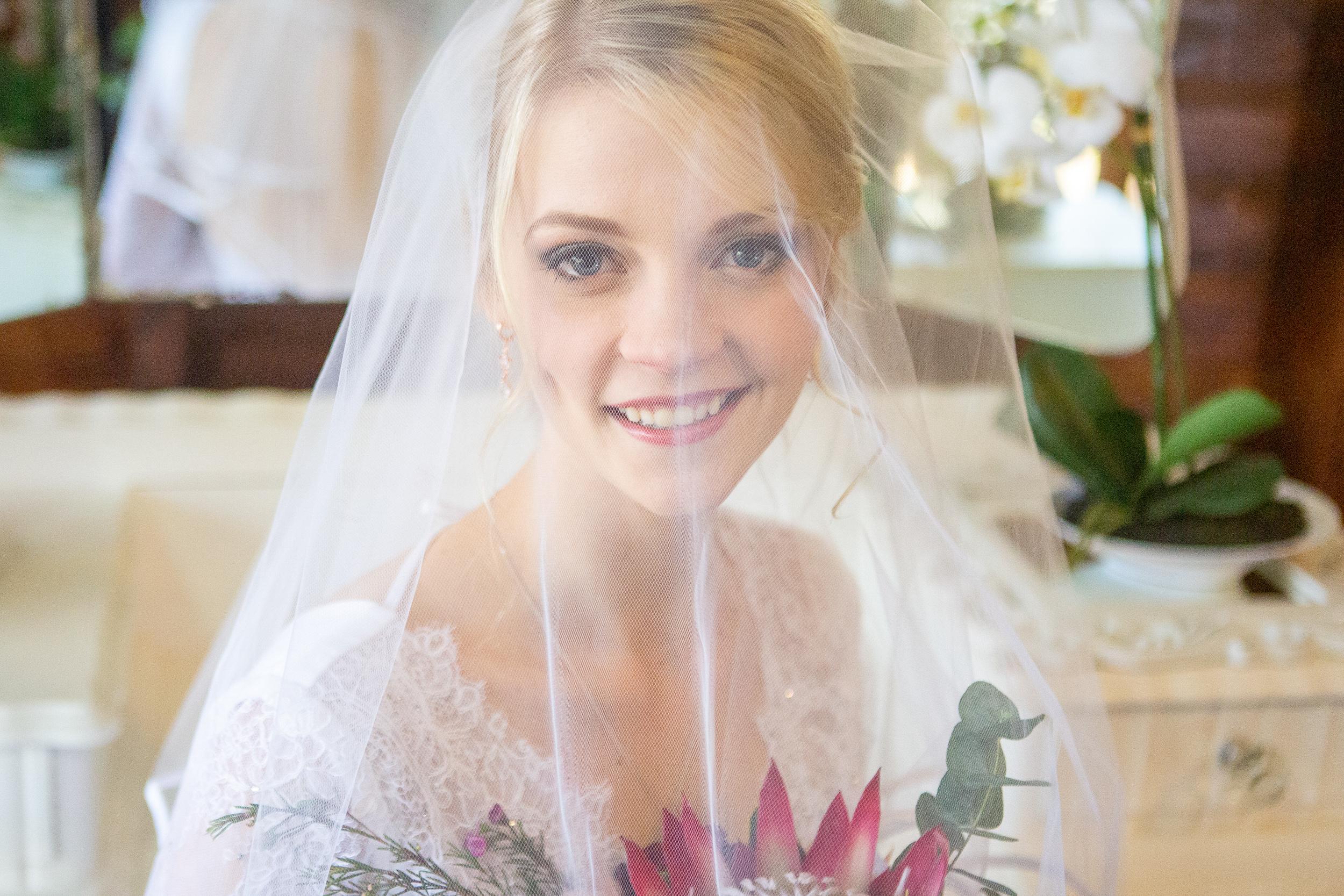 Wedding0430